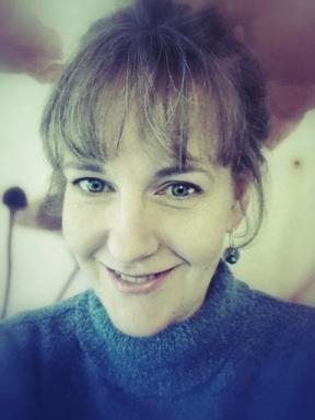 avatar Jan 14